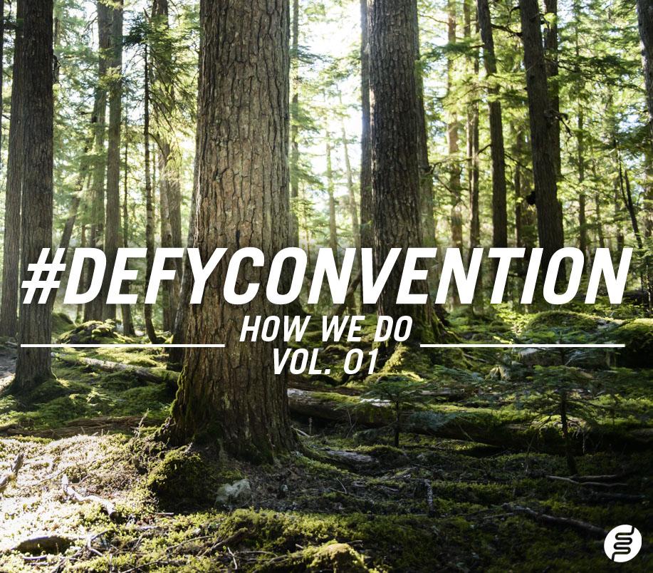 SideStix_ Defy Convention